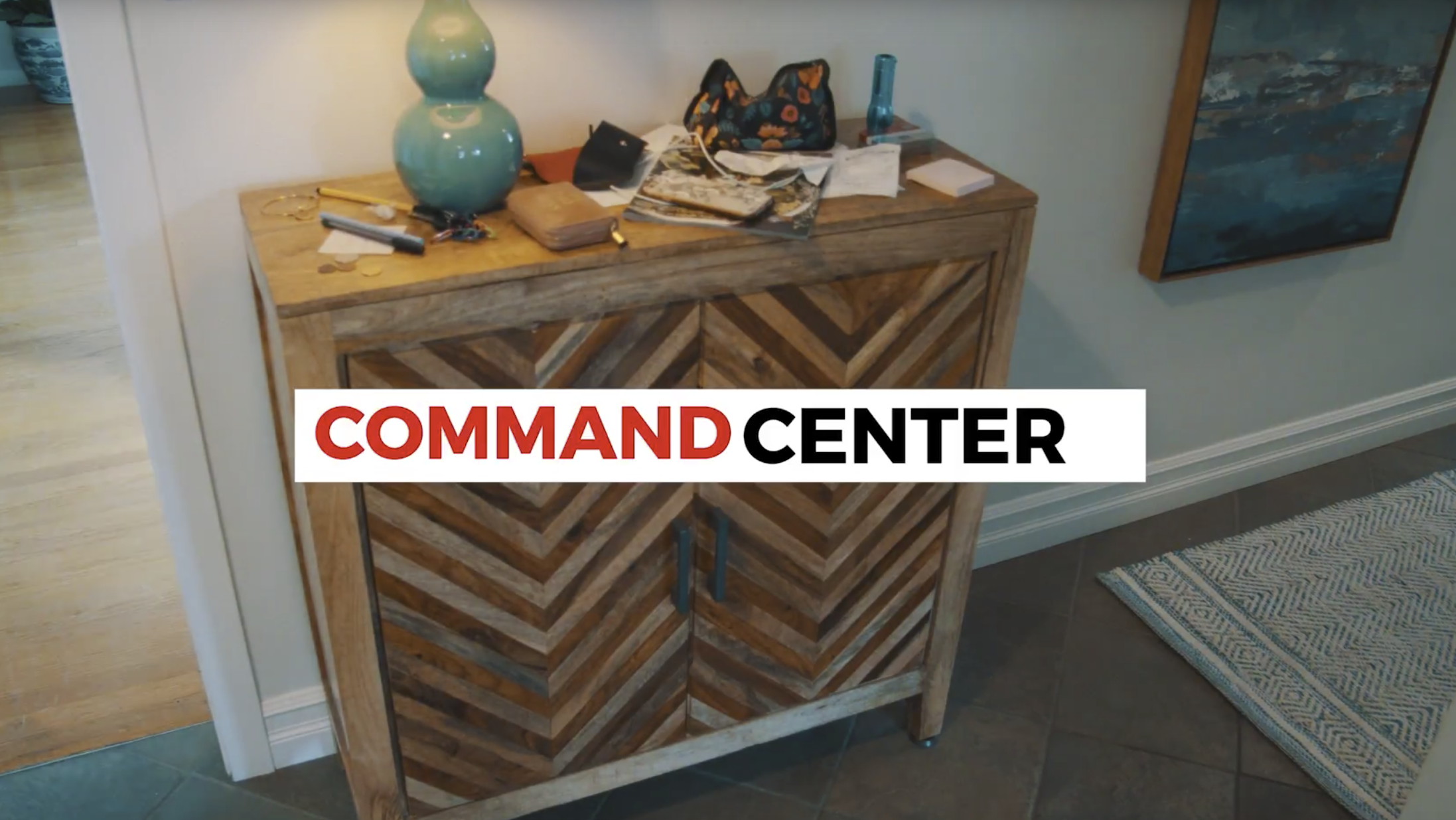 DIY Command Center.png