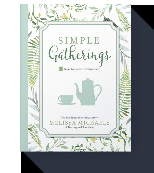 Simple-Gatherings.png