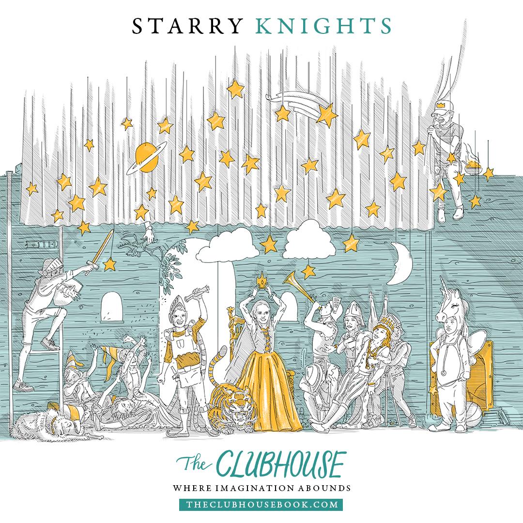 Share-12-Knights